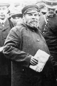 Léon Levavasseur.jpg