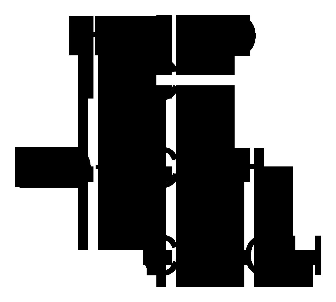 glyceraldehyd  u2013 wikipedie