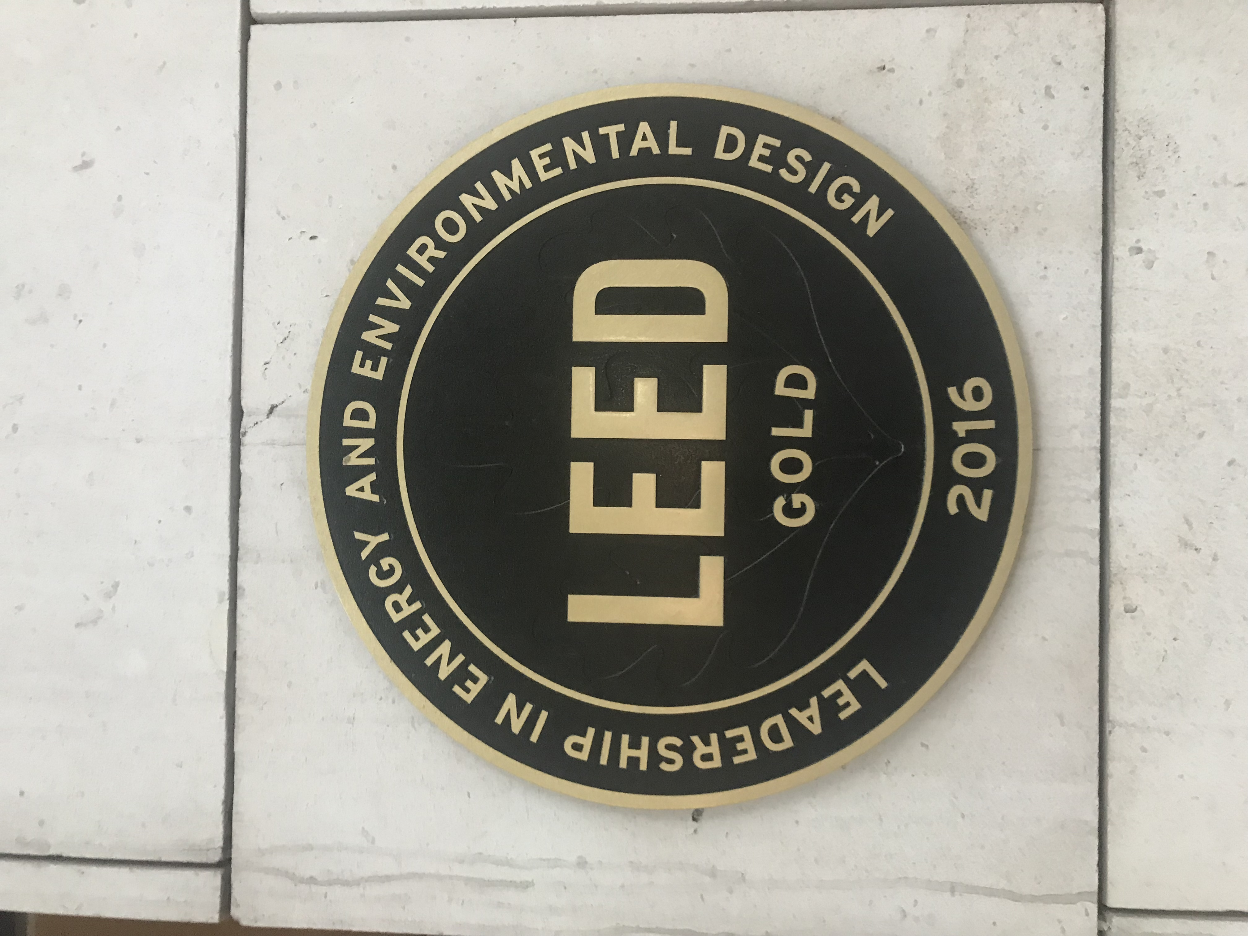 Unique gallery of leed certification wiki business cards and resume file leed gold 2016 plaque serrano 55 madrid wikimedia mons xflitez Gallery