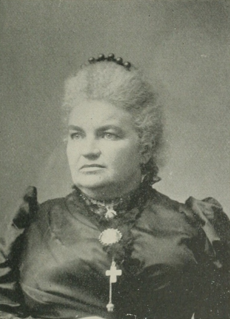 LELIA P. ROBY A woman of the century (page 627 crop).jpg