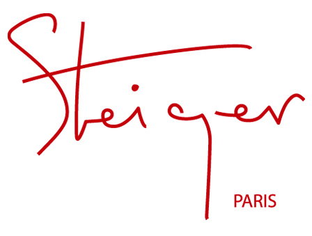 File:LOGO STEIGER-PARIS-red.jpg