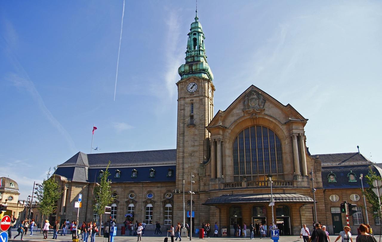 Kleinbettingen luxembourg train to paris betting fun