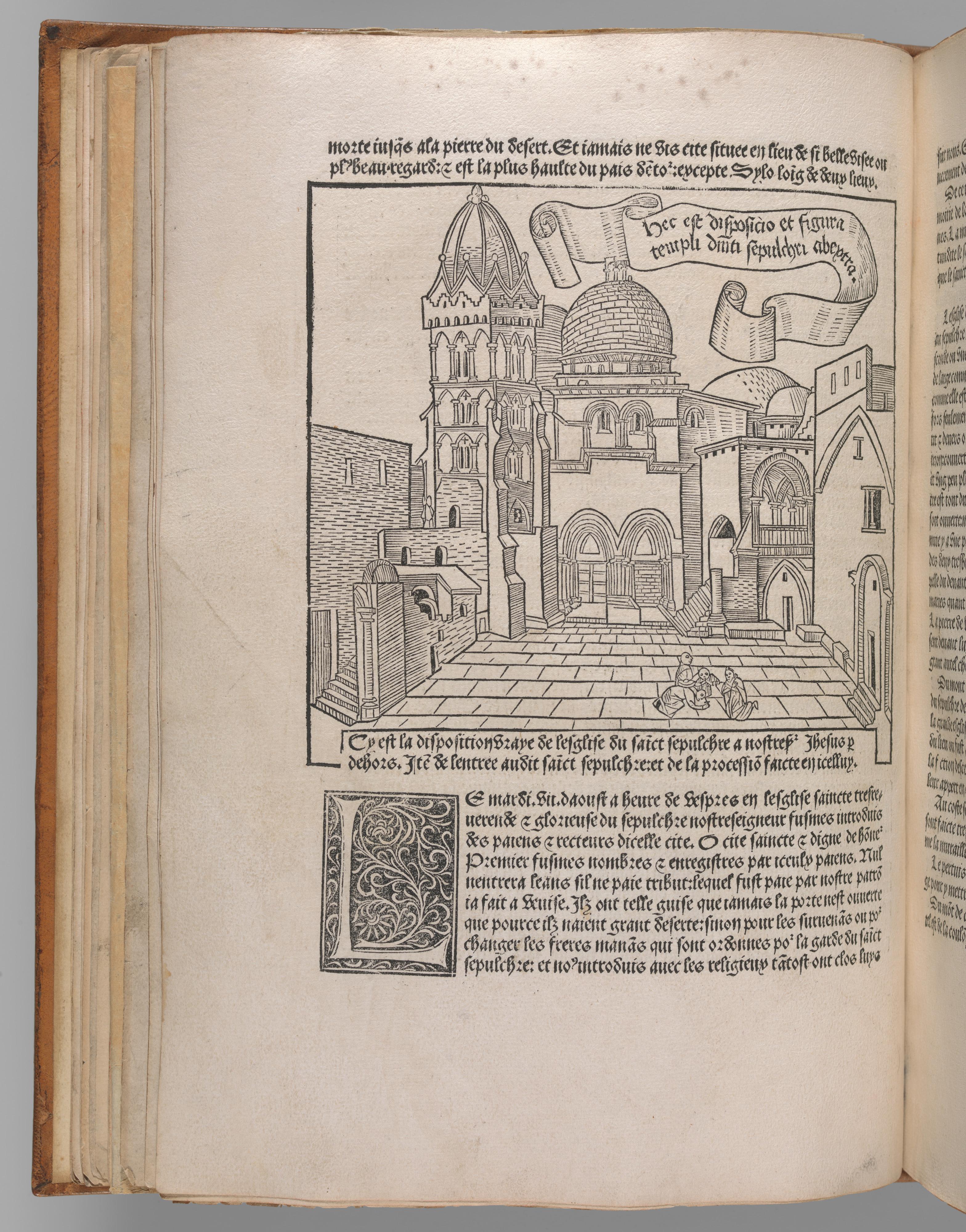 File:La Peregrination en Terre Sainte (Pilgrimage to the Holy Land ...