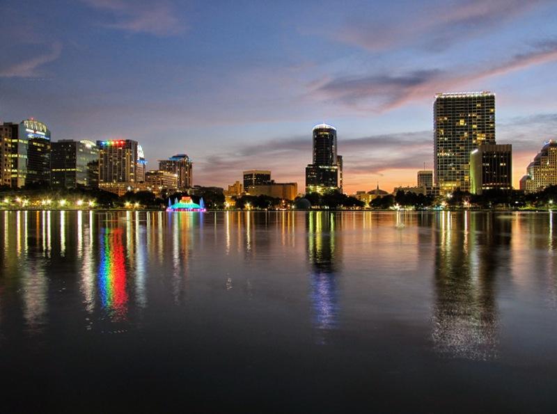 File:Lake Eola Park in Orlando 06.jpg