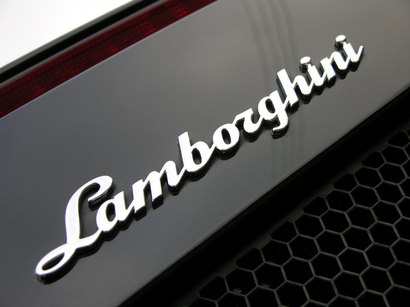File Lamborghini Gallardo Spyder E Gear Flickr The Car Spy Jpg