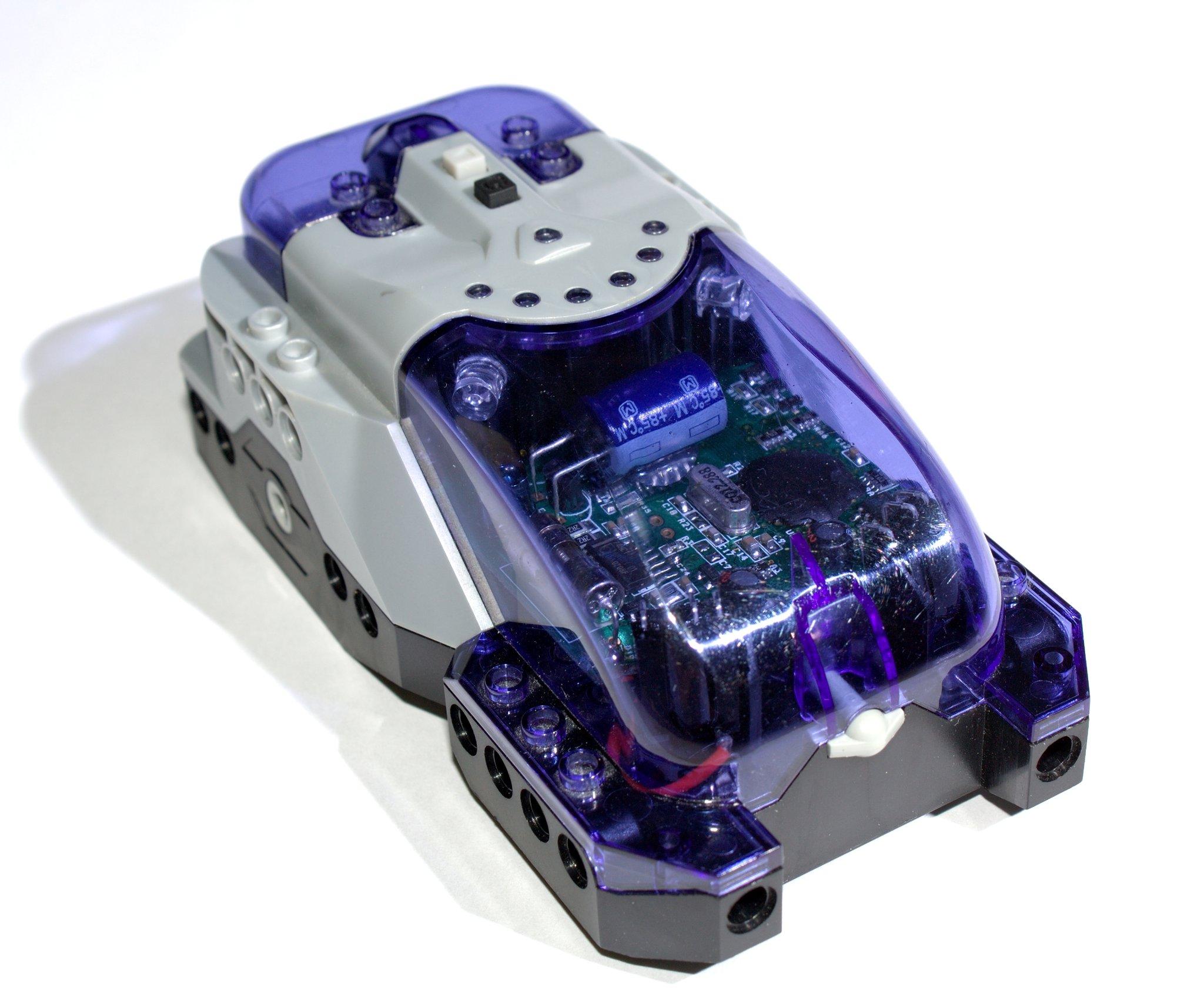 SpyBot – Search & Destroy: Installation und erste Schritte ...