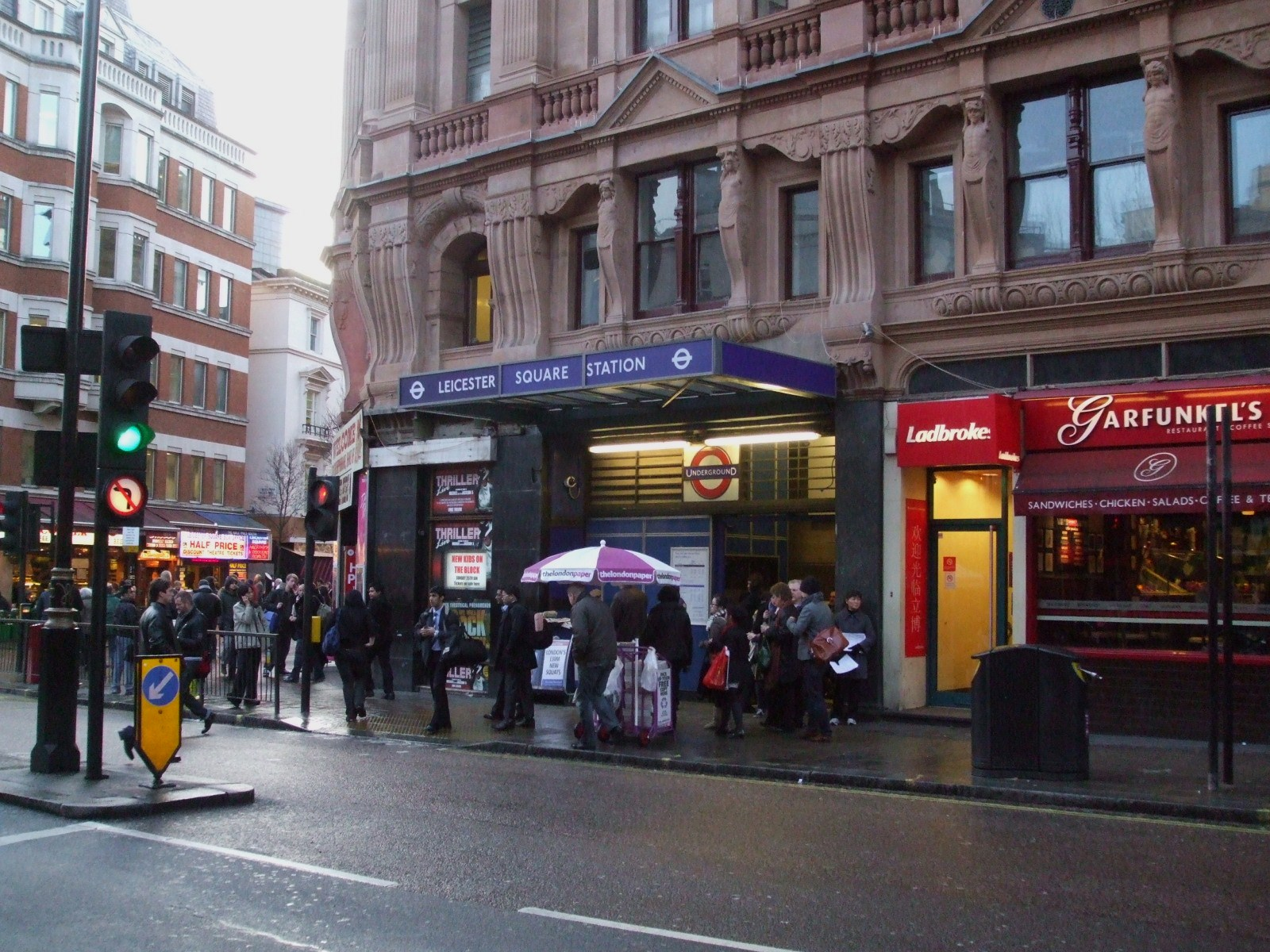 File:Leicester Square ...