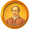 Leo XII.png