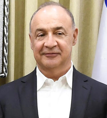 Leonard Blavatnik, February 2018 (4568) (cropped).jpg