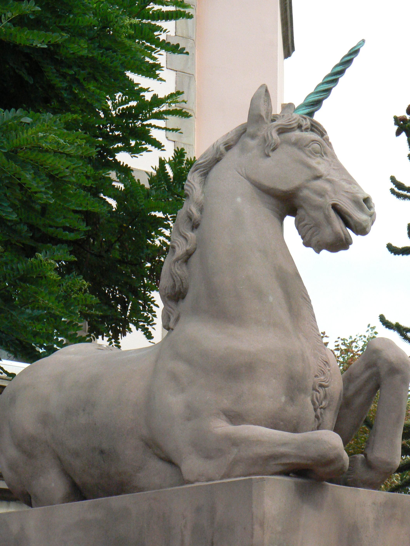 1000 images about unicorns mythology on pinterest unicorns the unicorn and unicorn necklace - Image licorne ...