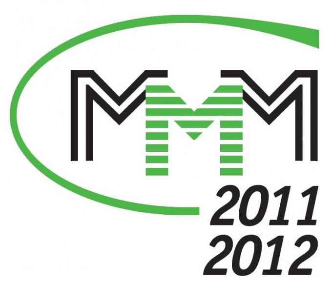 File:Logo MMM-2011, 2012.jpg - Wikimedia Commons: commons.wikimedia.org/wiki/File:Logo_MMM-2011,_2012.jpg