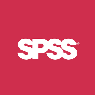 File:Logo SPSS.png - Wikimedia Commons
