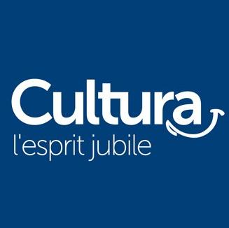 """Résultat de recherche d'images pour """"logo cultura"""""""