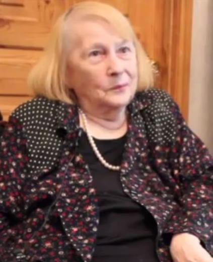 Dosya:Lyudmila Ivanovna Ivanova in 2014.jpg - Vikipedi