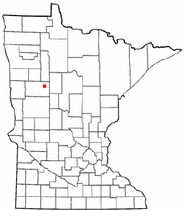 File:MNMap-doton-Pine Point.png