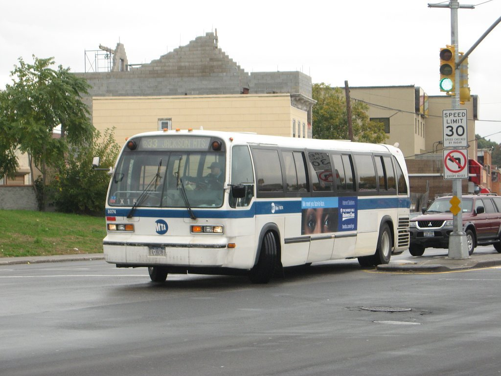 File Mta Bus Tmc 8074 Jpg Wikimedia Commons