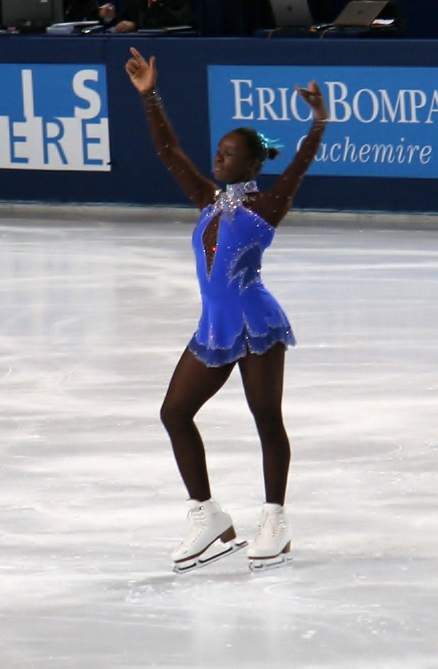 フランス代表 ユニフォーム 2016