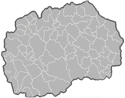 Atlas of the republic of macedonia wikimedia commons macedonia mapg publicscrutiny Image collections
