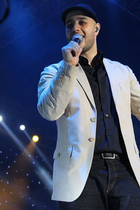 Maher Zain - Wikipedia