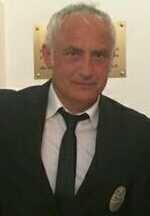 Andrea Mandorlini football (soccer) player and manager