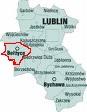 Mapa powiatu lubelskiego.jpg