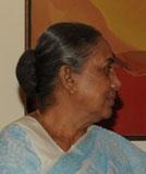 Margaret Alva.png