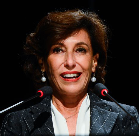 Veja o que saiu no Migalhas sobre Maria Silvia Bastos Marques