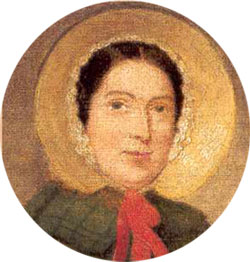 Mary anning00