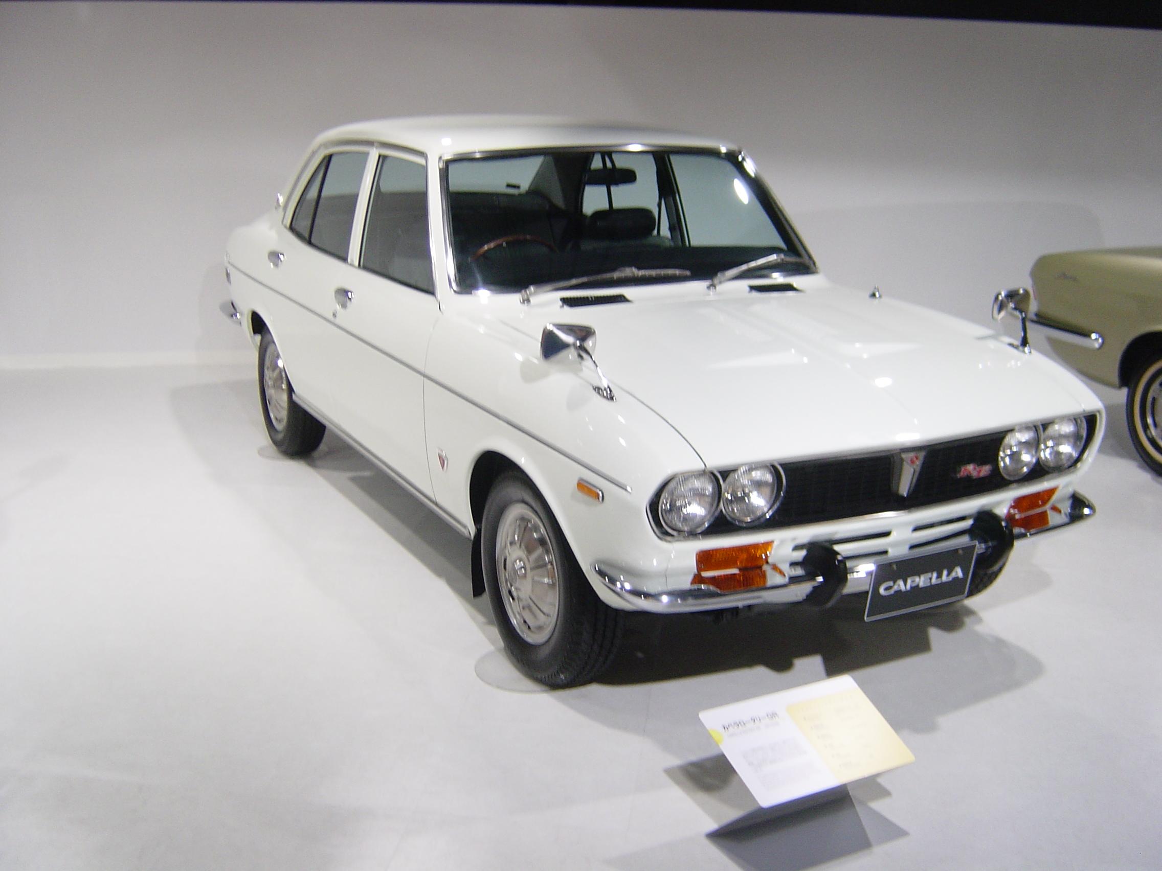 File:Mazda-capella-1st-generation01.jpg