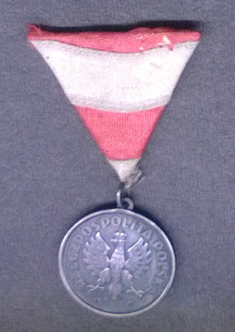 Medal_3-go_Maja_%28awers%29.jpg