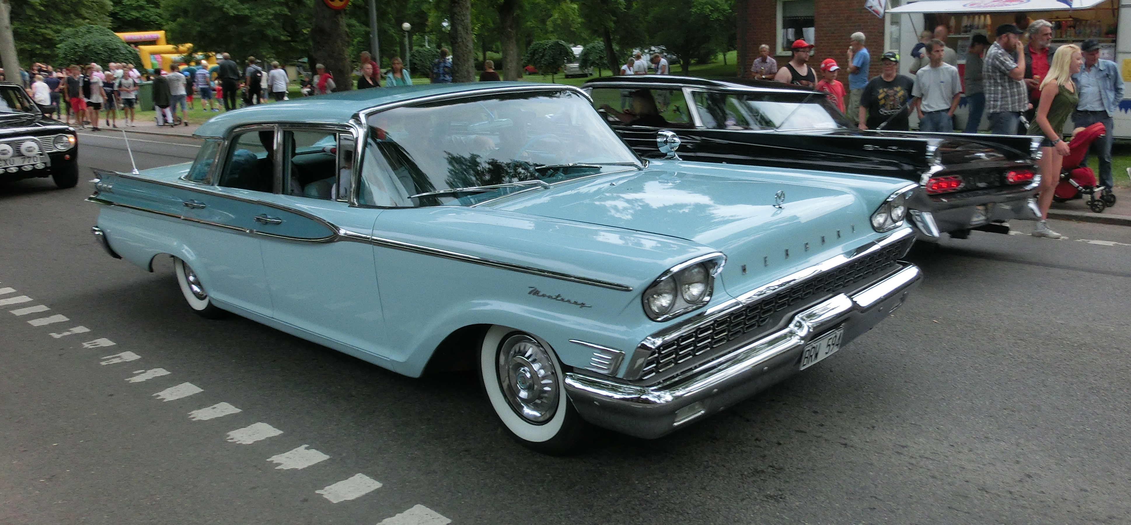 The Park Lane Hotel Piccadilly London Wj Bx
