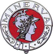 Minerva (Belgisch bedrijf)