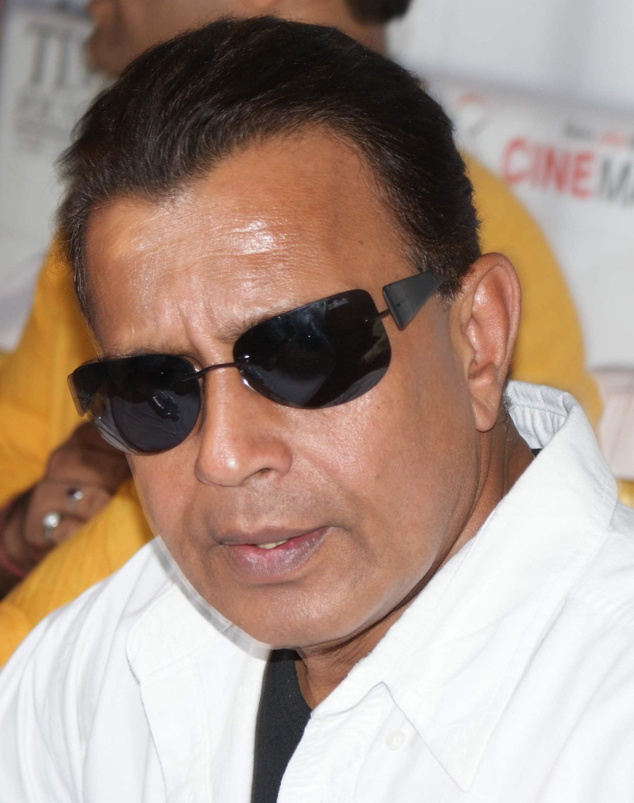 chakraborty rahul