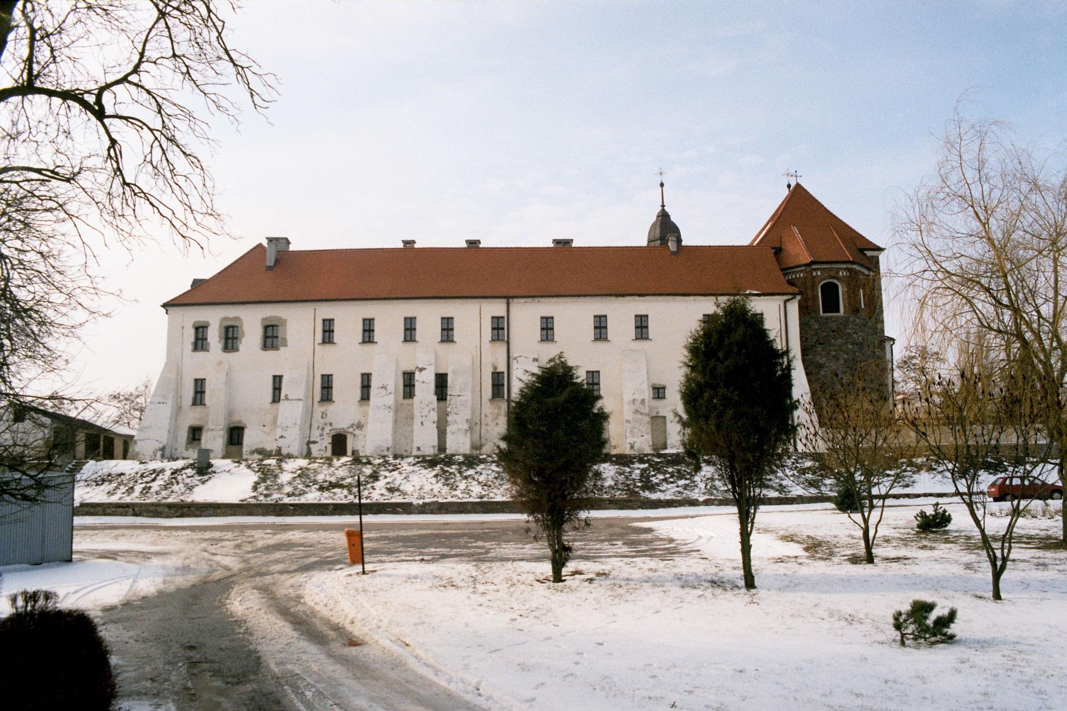 Bolesław II the Generous