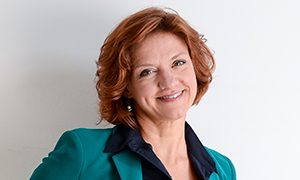 Monica Frassoni Italian politician