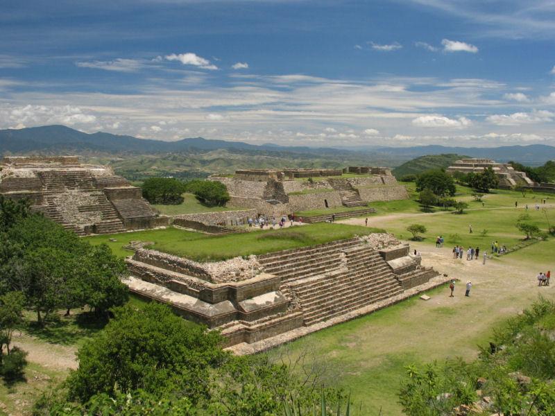 Oaxaca De Jurez Wikipedia La Enciclopedia Libre