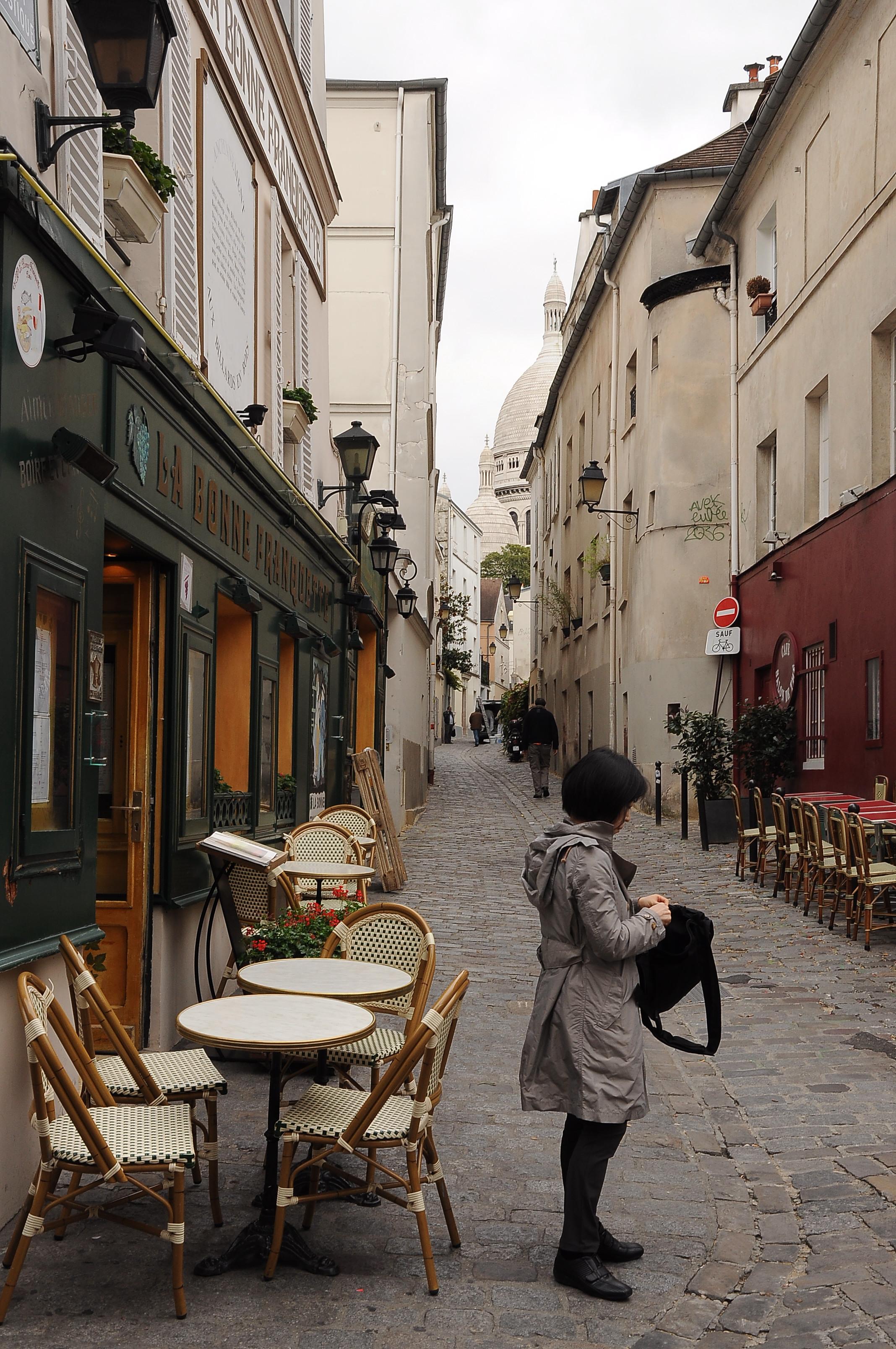 Restaurant  Ef Bf Bd Saint Lo