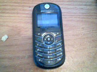 Net 10 Plans >> Motorola C139 - Wikipedia