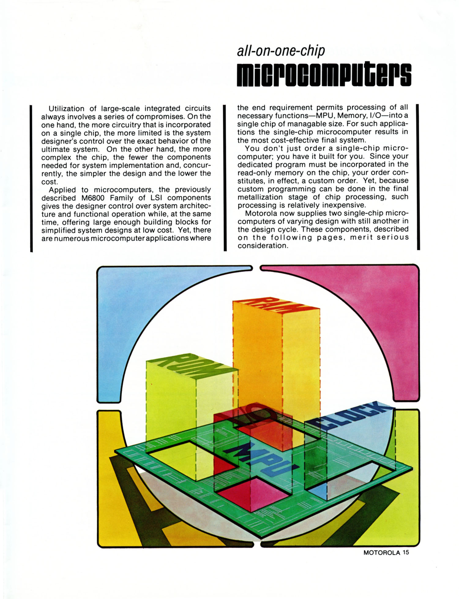 File:Motorola Microcomputer Components 1978 pg15.jpg - Wikimedia Commons