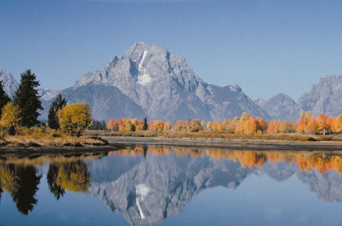 File Mount Moran Nps Jpg Wikimedia Commons