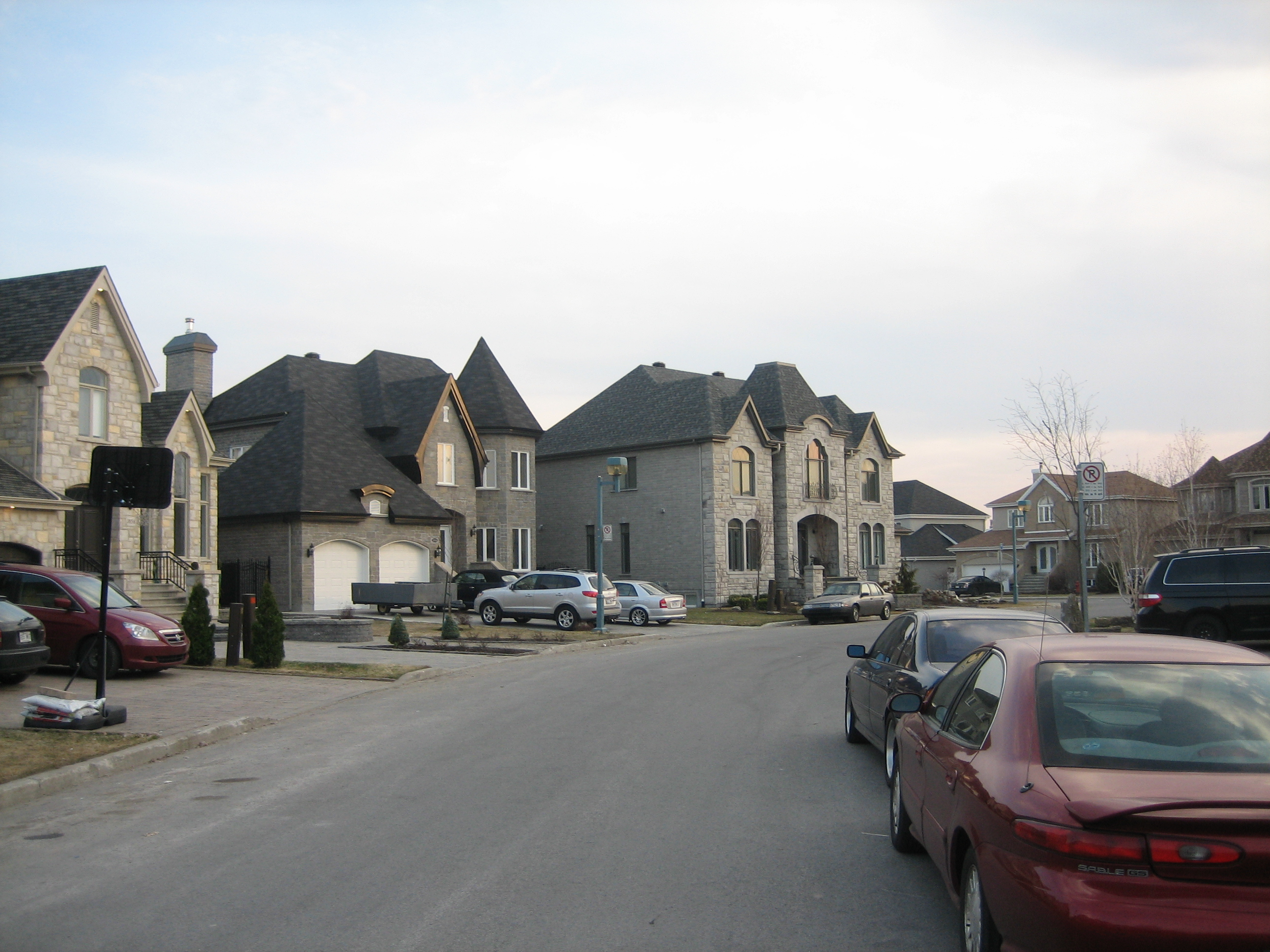 brossard mature singles Easyroommate is the largest online roommate community, helping landlords  and agents with portfolios of rooms, single rooms for rent, studios or other shared .