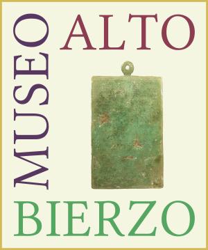 Museo Alto Bierzo 01
