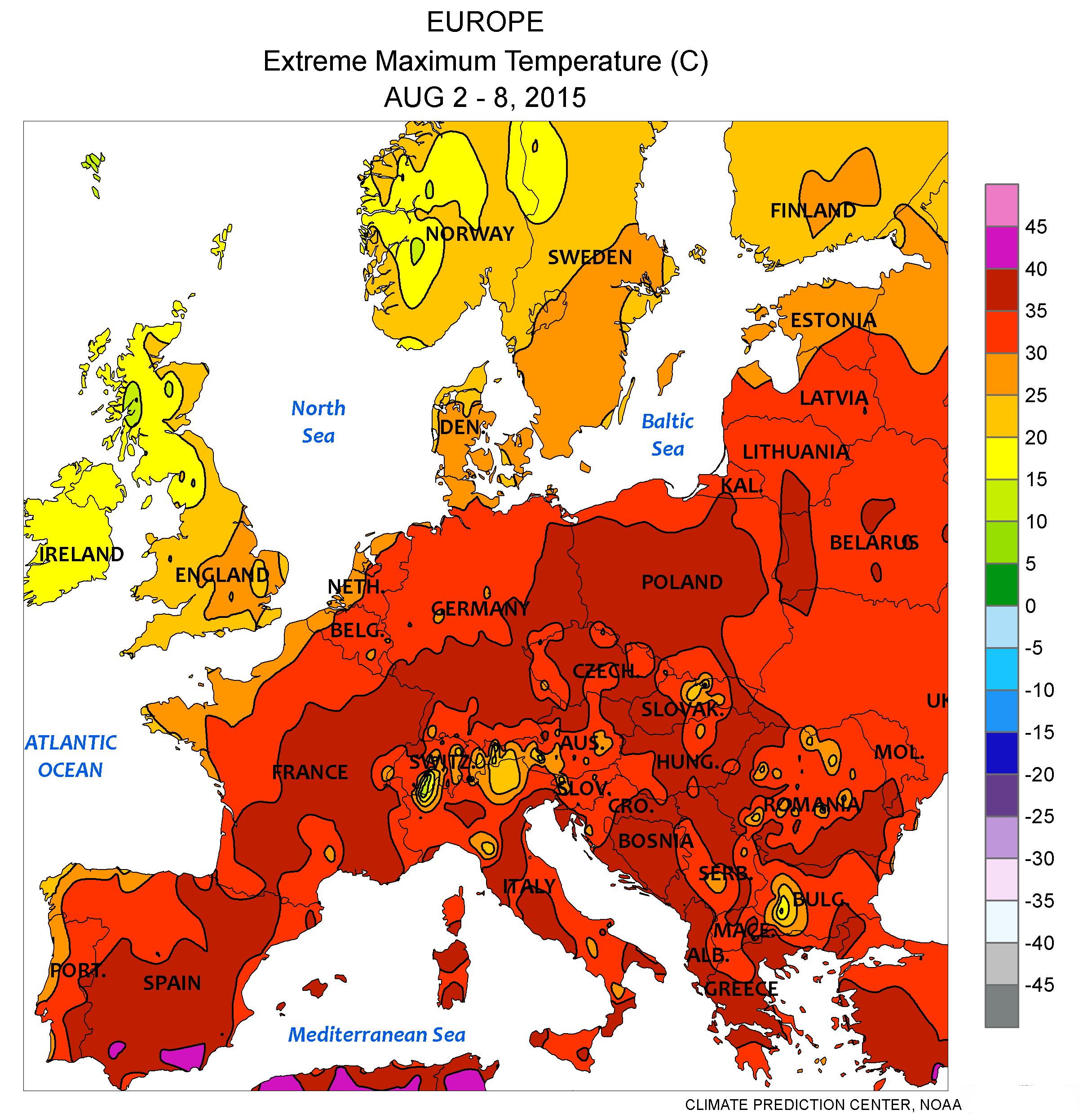 file nws noaa europe extreme maximum temperature aug 02 08 2015