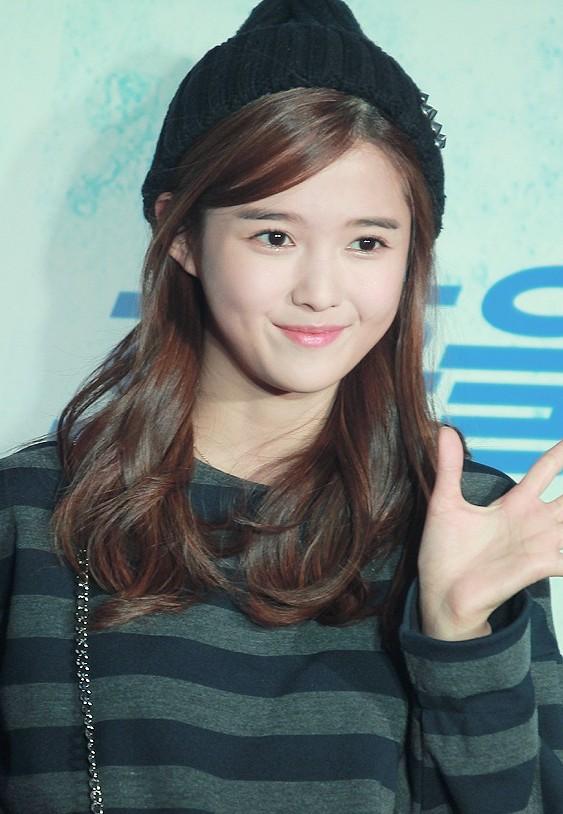 Young mother 3 2015 1080p kim jeongah - 2 9