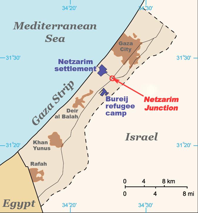 https://upload.wikimedia.org/wikipedia/commons/e/ea/Netzarim_junction_map.png