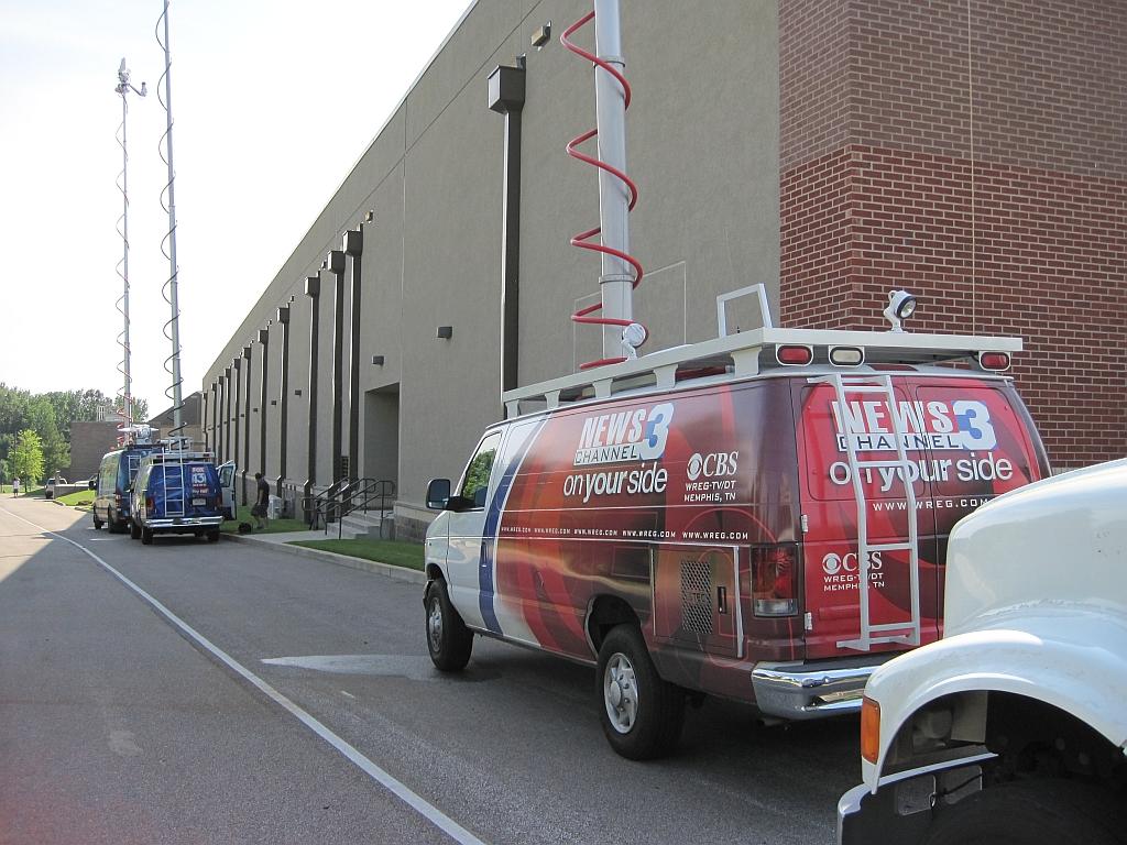 File:News Channel 3 Memphis TN 2011-07-07 003 jpg - Wikimedia Commons