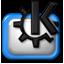 Noia 64 apps kwin.png