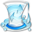 Noia 64 filesystems trashcan full.png