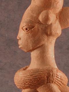 File:Nok terracotta figurine.jpg