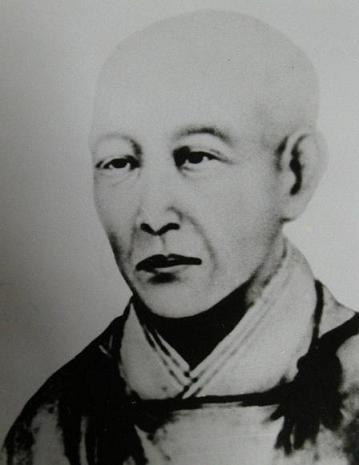 野村望東尼 - Wikipedia